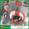 Qingyi Fashion Fashion Heat Transfer Sticker for Garment
