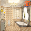 300X600mm Interior Glazed Bathroom Wall Ceramic Tile (FAP62936A)