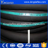 Flexible Rubber Wrapped Air Water Hose