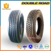 Chinese Tires Brands Tubeless Truck Tyres 11r24.5 Open Shoulder