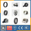 China Bearing Manufacturer Needle Roller Bearing Nki9/12 Nki9/16 Tafi91912