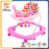 Children Toy Car Factory Wholesale Activity Baby Plastic Walker with Music