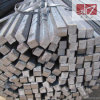 China Hot Rolled Steel Billet