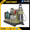 Earth and Well Drilling Machine with High Pressure Water Pump