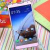 Wholesale Original Brand Unlocked Smart Phone Note3 N9005