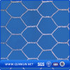 Hot Galvanized Hexagonal Wire Netting with Factory Price