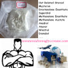 Health Steroid Powder Methenolone Acetate Pharmaceutical Chemical Best Choice Primobolan