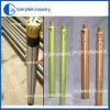 Gl350 High Pressure DTH Hammer