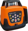 The Rotary Laser Level Hw203