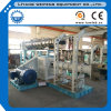 Top Quality Floating Fish Feed Machinery/Fish Feed Extrusion Machine