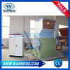 Pngm Stable Performance PVC PPR Pipe Plastic Bottle Crusher