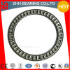 Axk5578 Roller Bearing and Washers with Long Running Life