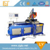 Yj-425CNC Portable CNC Machine Cutting Tools with Air Cooler