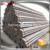 Welded Carbon Steel Gas Pipe