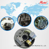 DC24V Central Motor Australian Style Roller Shutter Motor