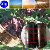 Liquid Amino Acid Fertilizer as Raw Material