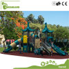 Commercial Outdoor Play for Kids Outdoor Playground Equipment