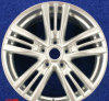 OEM Alloy Wheel for Lexus10-13 G37/10-12 G25 17inch 73724