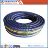 Acid Solvent Resistant Flexible Chemical Hose