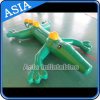Insect Shape Inflatable Water Pool Toys, Water Park Floating Equipment