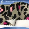 Printed 6% Elastane 94% Polyester Board Shorts Stretch Fabric
