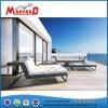 Fashion Design Hotel Furniture Pool Sofa Set