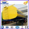 2017 Chinese 40000L 42000L 45000L Fuel Tanker