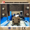Roll Forming Machine Stock of 2.5mm Z Section Rim Material