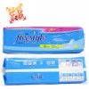 Super Absorbent Utra Sanitary Pad, Freestyle Sanitary Pad, Disposal Tampon for Women
