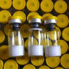 High Purity Fragment 176-191 for Fitness with GMP (10iu/vial)