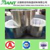 Solvent Aluminum Foil PE Mesh Tape