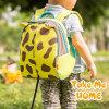 Kids Backpack Cute 3D Animal Baby Boys Girls Toddler Backpack for Preschool Toddler Backpack for Boys Girls