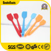 Kitchen Silicone Cooking Spoon Shovel
