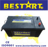 195h52-Mf N200-Mf 12V 200ah Truck Battery for Car Starting