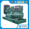 40kw/55kVA Ricardo Engine Open Type Diesel Generator