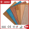 Comfortable and Wearable Indoor Vinyl PVC Flooring Hj6813