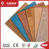Wearable Indoor PVC Flooring