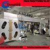PP Woven Flexographic Printing Machine