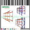 Medium Duty Warehouse Storage Pallet Racking