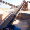 Large Conveying Capacity Industry Fixed Belt Conveyor