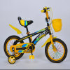"2017 Cheap Children Bicycle/ Kids Bike Of12"" 14""16""20"" Inch"