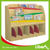 Children Toys Display Storage Cabinet (LE. SJ. 056)