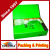 Superior Quality Wine Gift Paper Box (3152)