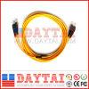 3.0mm Dual Fiber FC /Upc Patch Cords (SM FC/UPC DUAL)