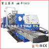 China Best Quality CNC Lathe for Machining Mill Cylinder (CG61160)