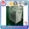DC Load Bank Battery Discharging Equipment