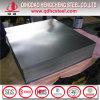 3003 5083 1100 1050 Mirror Finish Aluminum Plate