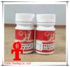 100% Natural Original Beautiful Slim Body Red Slimming Capsule