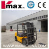 Forklift with CE Strandard (CPCD45)