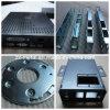 Stamping-Stamping Parts-Metal Stamping Parts (ZX-S350)